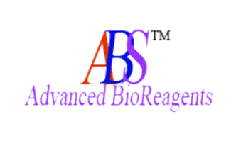 Adbanced Bioreagents