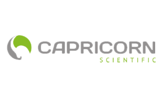 Capricorn-Scientific